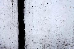 окно grunge предпосылки пакостное Стоковое Изображение