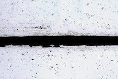 окно grunge предпосылки пакостное Стоковые Изображения RF
