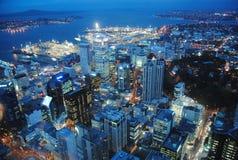 Окленд Стоковые Фото
