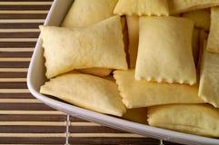 оладьья хлеба Стоковые Изображения RF