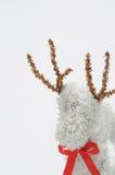 олени рождества Стоковое Фото
