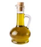 оливка масла Стоковые Фото