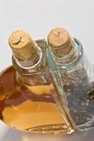 оливка масла d Стоковые Фото