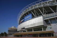олимпийский парк Сидней Стоковое Фото