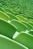 олимпийский стадион Стоковое Изображение