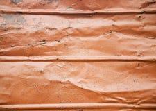 олово влажное Стоковые Фотографии RF