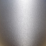 олово фольги Стоковое фото RF