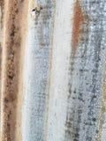 олово стоковая фотография