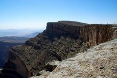 Оман стоковая фотография rf