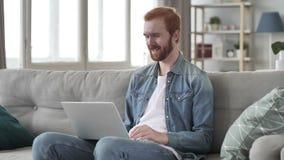 Онлайн видео- болтовня на работе