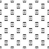 Онлайн приобретение в картине smartphone бесплатная иллюстрация