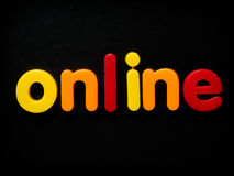 Онлайн Стоковые Изображения