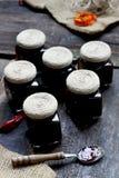 Опарникы года сбора винограда Стоковое Изображение RF