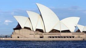 опера Сидней дома Австралии акции видеоматериалы