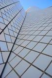 Оперный театр Сиднея Close-up Стоковое Фото