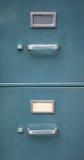 опиловка шкафа предпосылки Стоковые Фотографии RF