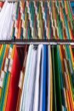 опиловка шкафа Стоковые Изображения RF