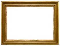 опорожните изображение рамки Стоковые Изображения RF