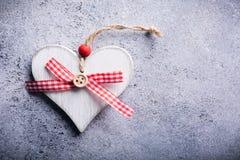 8 дополнительный ai как осмотр приветствию архива eps дня карточки предпосылки теперь над ожидающими решения сохраненными valenti Стоковая Фотография
