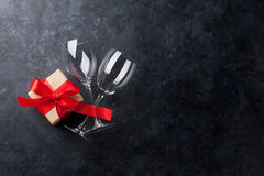 8 дополнительный ai как осмотр приветствию архива eps дня карточки предпосылки теперь над ожидающими решения сохраненными valenti Стоковые Изображения RF