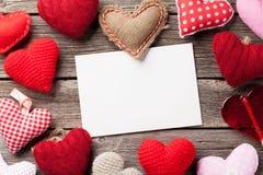 8 дополнительный ai как осмотр приветствию архива eps дня карточки предпосылки теперь над ожидающими решения сохраненными valenti Стоковое Фото