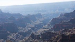 оправа каньона грандиозная северная стоковые изображения rf