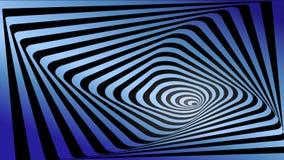 Оптическая предпосылка искусства Стоковое Изображение RF