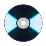 Оптический диск, dvd, компактный диск, диск Стоковая Фотография RF