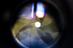 оптический Стоковые Изображения RF