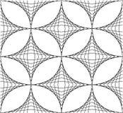 Оптически картина Стоковые Изображения RF