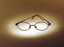 оптически Стоковые Изображения RF