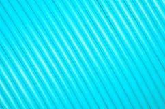 оптическое волокно кабеля предпосылки Стоковое фото RF