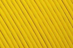 оптическое волокно кабеля предпосылки Стоковое Изображение