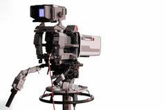 Опционная камера студии Стоковые Фото