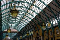 Опыт в Лондоне Стоковое Изображение RF