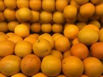Оранжевая Мальта Стоковое фото RF