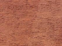 Оранжевая предпосылка текстуры стены Стоковые Изображения RF