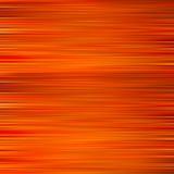 Оранжевая предпосылка Стоковые Изображения