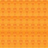 Оранжевая предпосылка Стоковое фото RF