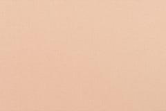 Оранжевая текстура винила Стоковое Изображение