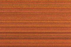 Оранжевая текстура винила Стоковые Изображения RF