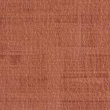 Оранжевая текстура винила Стоковое фото RF