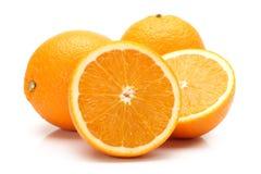 Оранжевый Еда, свежесть стоковое фото rf