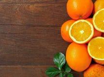 Оранжевый Стоковые Изображения