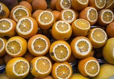 Оранжевый Стоковые Изображения RF
