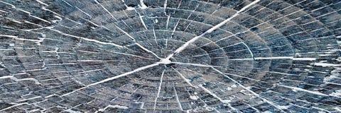 Органическая деревянная предпосылка абстрактная древесина текстуры Черная деревянная предпосылка текстуры Стоковые Фотографии RF