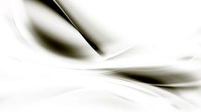 оригинал абстракции Стоковое Фото