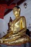 Ориентация Будды Стоковое Изображение RF