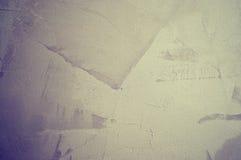 Орнаментальная стена Стоковое Фото