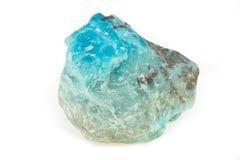 орнаментальный камень Стоковые Фото